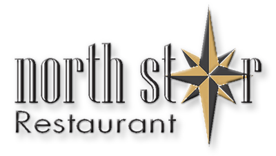 The North Star Restaurant